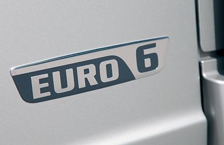 man_euro_6