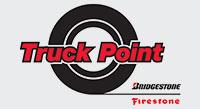 truck-point